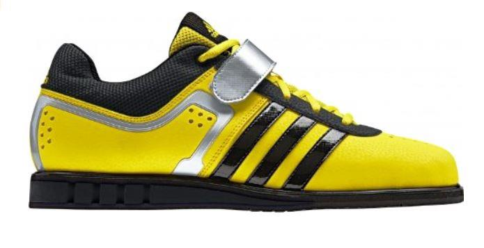 adidas Powerlift 2.0 Weightlifting Schuh