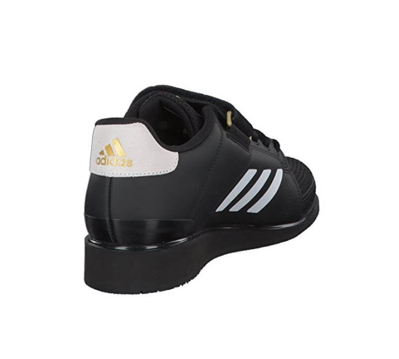 Test 3 Power Perfect Alle Infos Gewichtheberschuh im Adidas edQrBWCxo